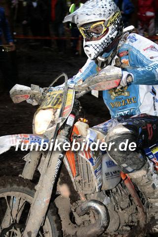 ISDE 2012 Deutschland Day 3 Enduro Test Boernichen_0575