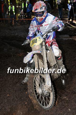ISDE 2012 Deutschland Day 3 Enduro Test Boernichen_0576
