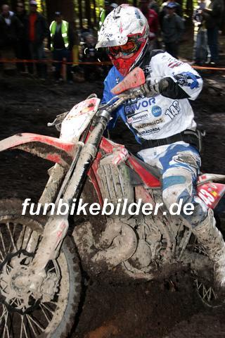 ISDE 2012 Deutschland Day 3 Enduro Test Boernichen_0578