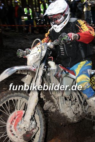 ISDE 2012 Deutschland Day 3 Enduro Test Boernichen_0579