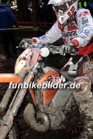 ISDE 2012 Deutschland Day 3 Enduro Test Boernichen_0580
