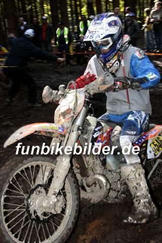 ISDE 2012 Deutschland Day 3 Enduro Test Boernichen_0581