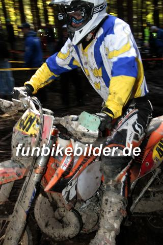 ISDE 2012 Deutschland Day 3 Enduro Test Boernichen_0582