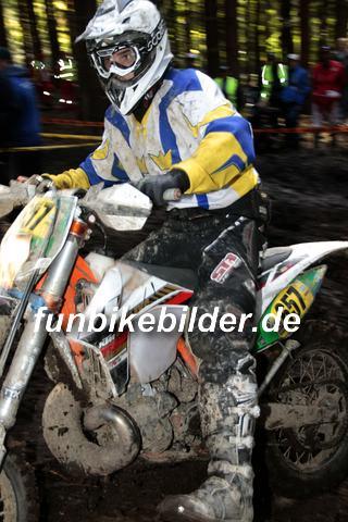 ISDE 2012 Deutschland Day 3 Enduro Test Boernichen_0583