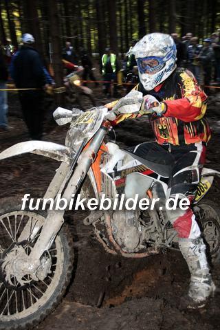 ISDE 2012 Deutschland Day 3 Enduro Test Boernichen_0585