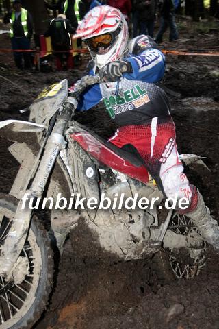 ISDE 2012 Deutschland Day 3 Enduro Test Boernichen_0587