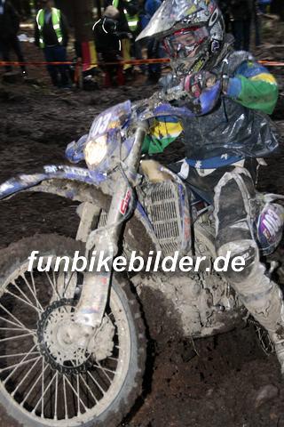 ISDE 2012 Deutschland Day 3 Enduro Test Boernichen_0588