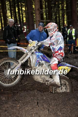 ISDE 2012 Deutschland Day 3 Enduro Test Boernichen_0589