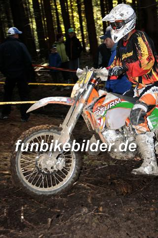 ISDE 2012 Deutschland Day 3 Enduro Test Boernichen_0590