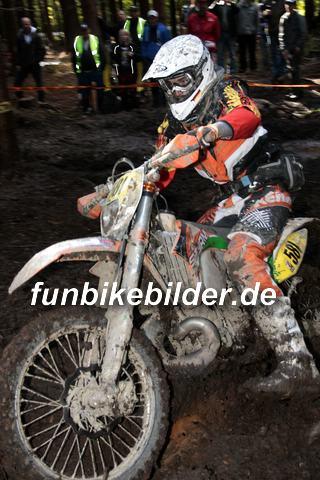 ISDE 2012 Deutschland Day 3 Enduro Test Boernichen_0591