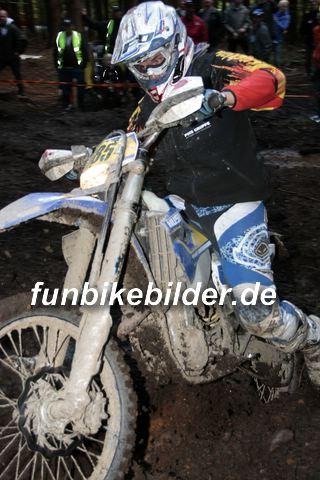 ISDE 2012 Deutschland Day 3 Enduro Test Boernichen_0592