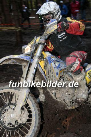ISDE 2012 Deutschland Day 3 Enduro Test Boernichen_0593