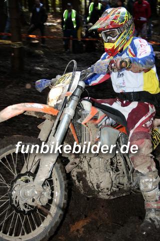 ISDE 2012 Deutschland Day 3 Enduro Test Boernichen_0595