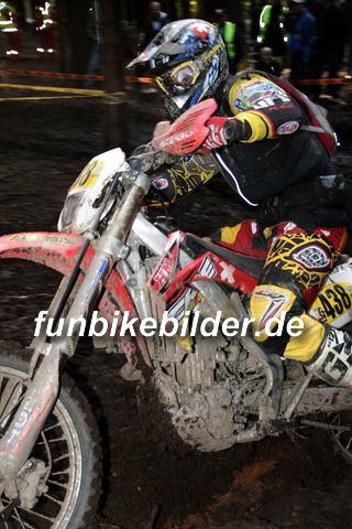 ISDE 2012 Deutschland Day 3 Enduro Test Boernichen_0596