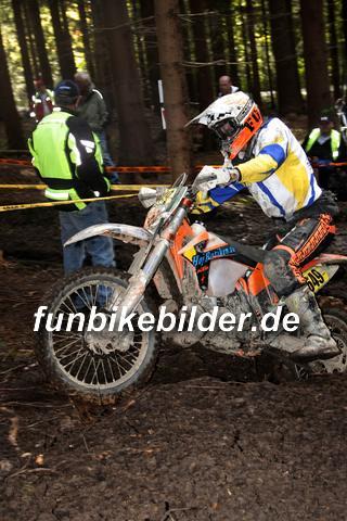 ISDE 2012 Deutschland Day 3 Enduro Test Boernichen_0598