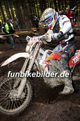 ISDE 2012 Deutschland Day 3 Enduro Test Boernichen_0599