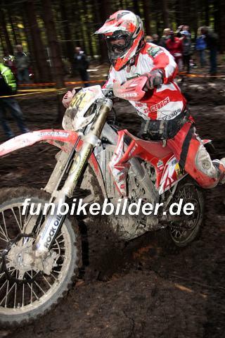ISDE 2012 Deutschland Day 3 Enduro Test Boernichen_0600