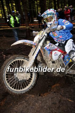 ISDE 2012 Deutschland Day 3 Enduro Test Boernichen_0602