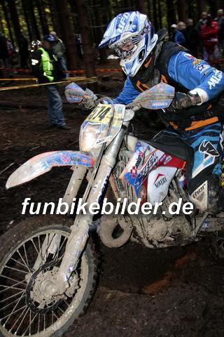 ISDE 2012 Deutschland Day 3 Enduro Test Boernichen_0603