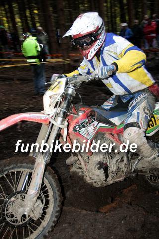 ISDE 2012 Deutschland Day 3 Enduro Test Boernichen_0604
