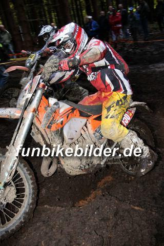 ISDE 2012 Deutschland Day 3 Enduro Test Boernichen_0605
