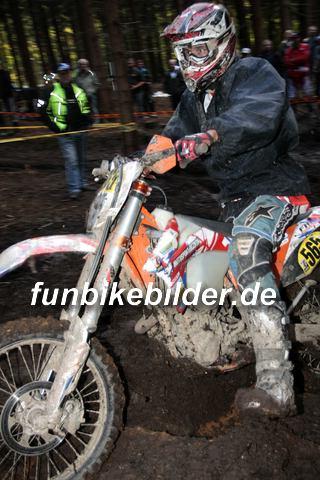 ISDE 2012 Deutschland Day 3 Enduro Test Boernichen_0606