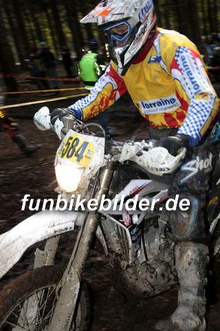 ISDE 2012 Deutschland Day 3 Enduro Test Boernichen_0607