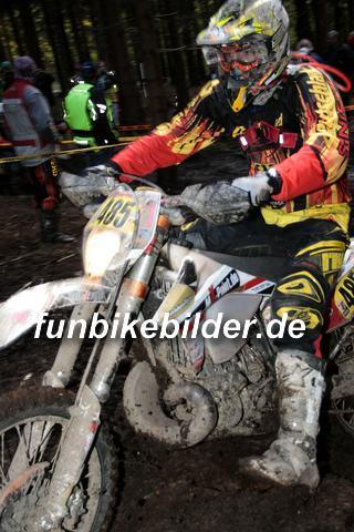 ISDE 2012 Deutschland Day 3 Enduro Test Boernichen_0608