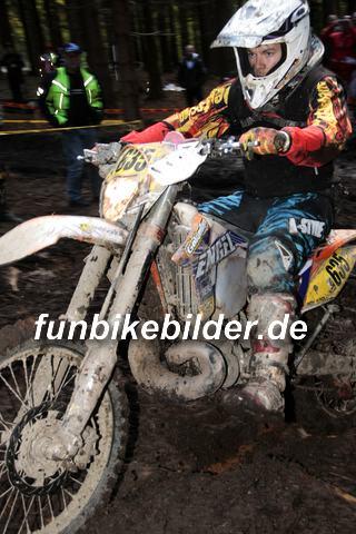 ISDE 2012 Deutschland Day 3 Enduro Test Boernichen_0609