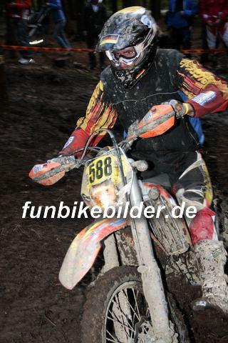ISDE 2012 Deutschland Day 3 Enduro Test Boernichen_0614