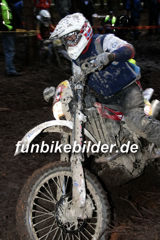 ISDE 2012 Deutschland Day 3 Enduro Test Boernichen_0615