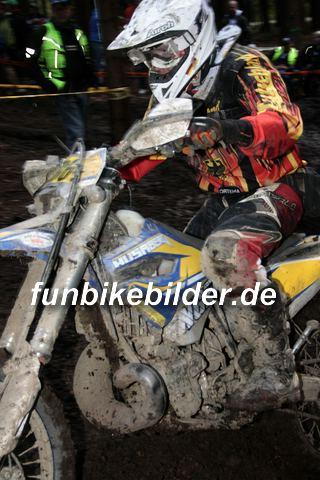 ISDE 2012 Deutschland Day 3 Enduro Test Boernichen_0616