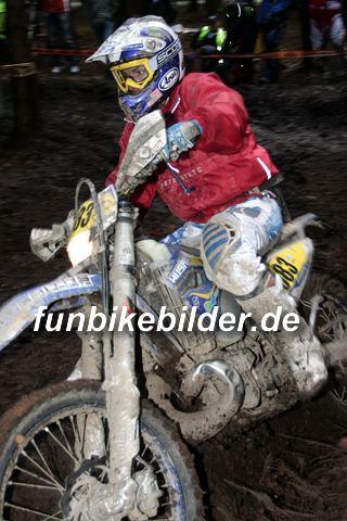 ISDE 2012 Deutschland Day 3 Enduro Test Boernichen_0617