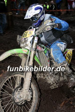 ISDE 2012 Deutschland Day 3 Enduro Test Boernichen_0618
