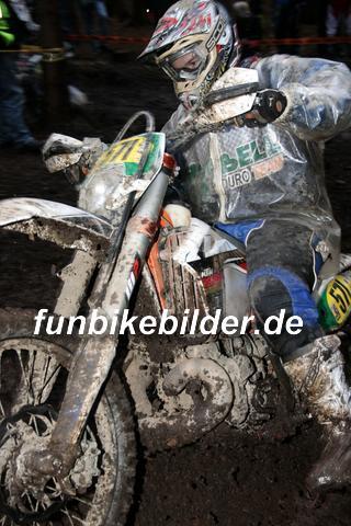 ISDE 2012 Deutschland Day 3 Enduro Test Boernichen_0619