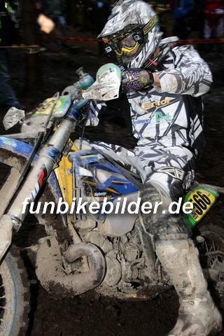 ISDE 2012 Deutschland Day 3 Enduro Test Boernichen_0620