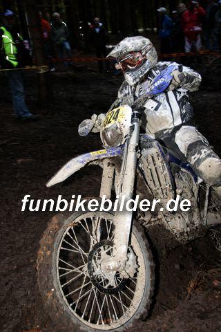 ISDE 2012 Deutschland Day 3 Enduro Test Boernichen_0621