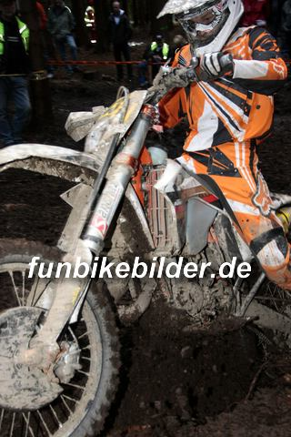 ISDE 2012 Deutschland Day 3 Enduro Test Boernichen_0622