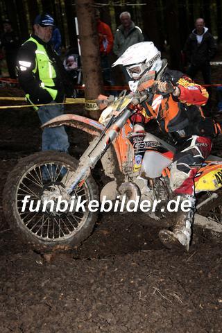 ISDE 2012 Deutschland Day 3 Enduro Test Boernichen_0623
