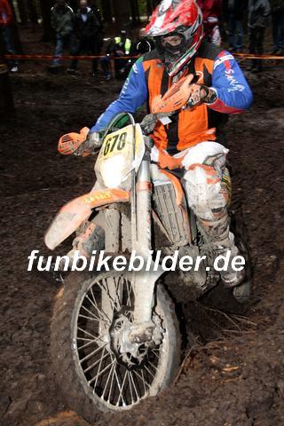 ISDE 2012 Deutschland Day 3 Enduro Test Boernichen_0624