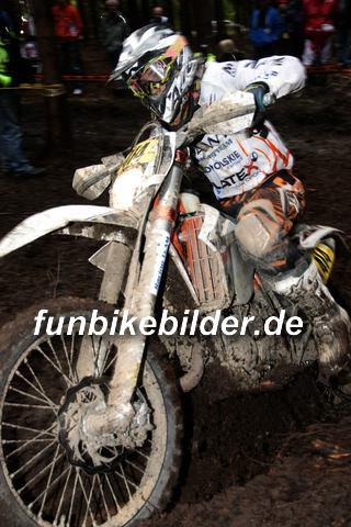 ISDE 2012 Deutschland Day 3 Enduro Test Boernichen_0625