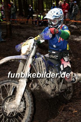 ISDE 2012 Deutschland Day 3 Enduro Test Boernichen_0626