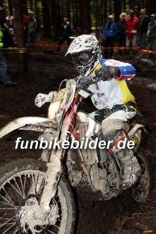 ISDE 2012 Deutschland Day 3 Enduro Test Boernichen_0627