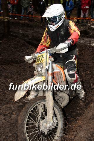 ISDE 2012 Deutschland Day 3 Enduro Test Boernichen_0628