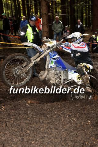 ISDE 2012 Deutschland Day 3 Enduro Test Boernichen_0629