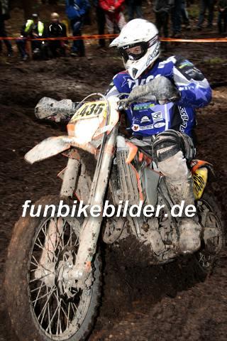 ISDE 2012 Deutschland Day 3 Enduro Test Boernichen_0630