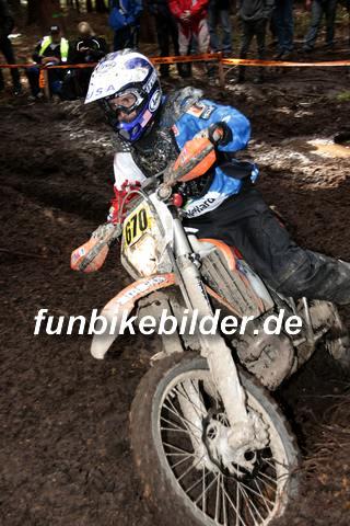 ISDE 2012 Deutschland Day 3 Enduro Test Boernichen_0631