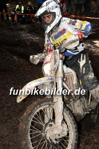 ISDE 2012 Deutschland Day 3 Enduro Test Boernichen_0632