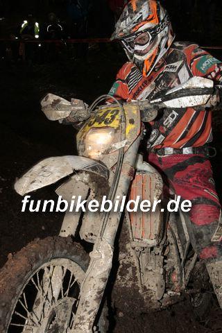 ISDE 2012 Deutschland Day 3 Enduro Test Boernichen_0633