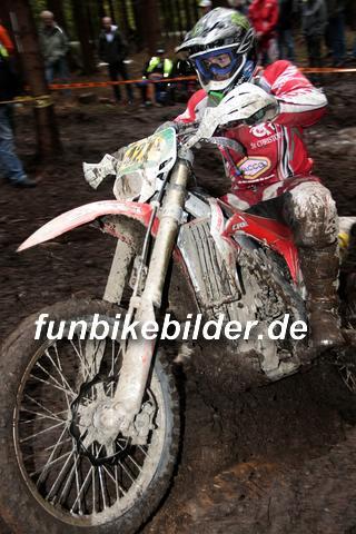 ISDE 2012 Deutschland Day 3 Enduro Test Boernichen_0634